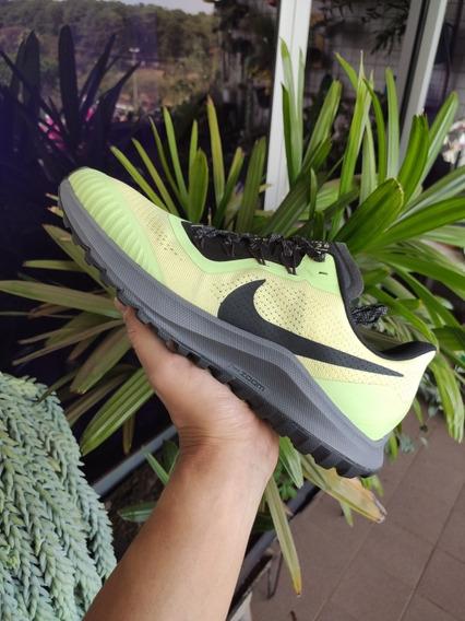 Tênis Nike Air Zoom Pegasus 36 Trail