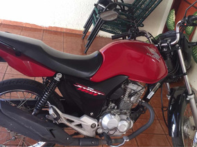 Honda Start160