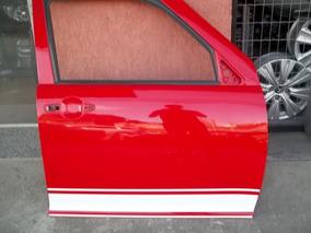 Porta Dianteira Direita Lifan 320