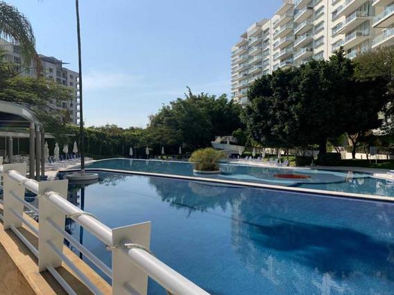 Exclusivo Penthouse En Altitud Cuernavaca