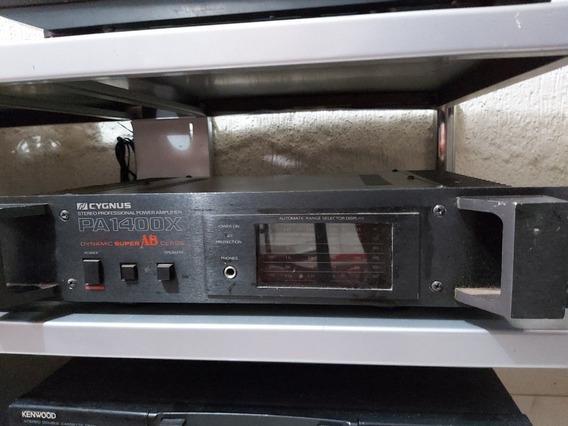 Power Cignus Pa1400x