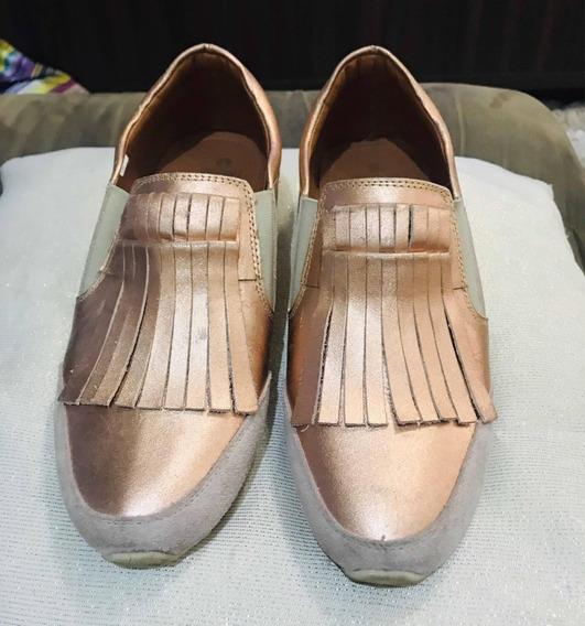 Tênis My Shoes Tam 36