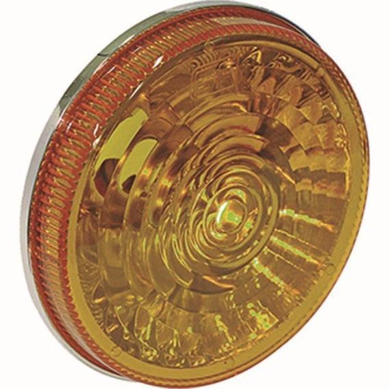 Conjunto Óptico G.f - 2.061-am