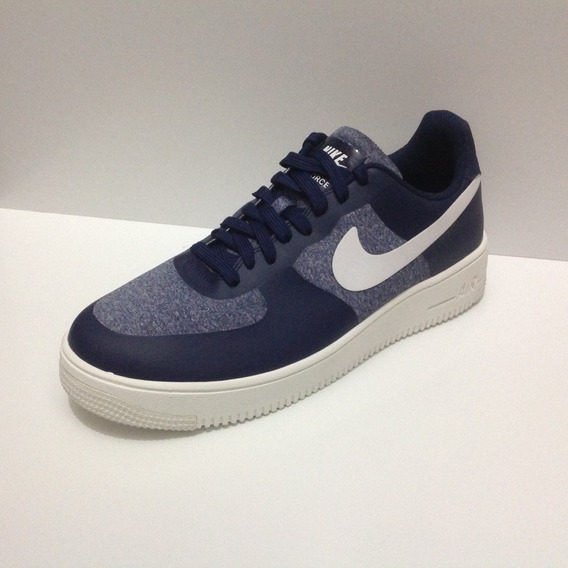 Tênis Nike Air Force 1 Ultraforce Premium