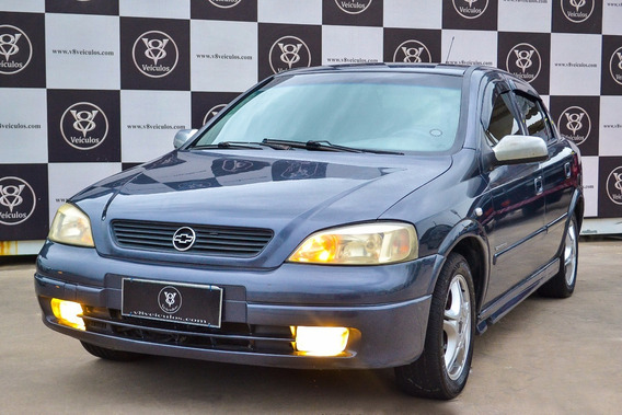 Astra Gnv 2002