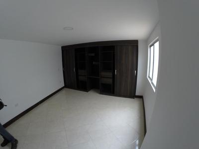Apartamentos Nuevos Hermosos, Permutas, Cambio Encimo