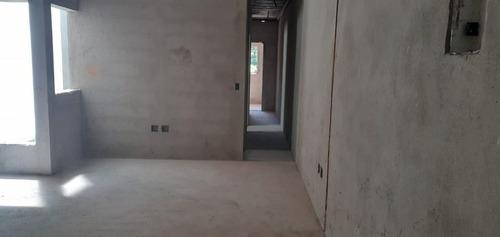 Imagem 1 de 4 de Cobertura Com 3 Dormitórios À Venda, 146 M² Por R$ 711.000,00 - Jardim Bela Vista - Santo André/sp - Co0766