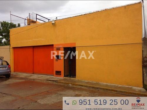 Casa En Santa Lucia Del Camino