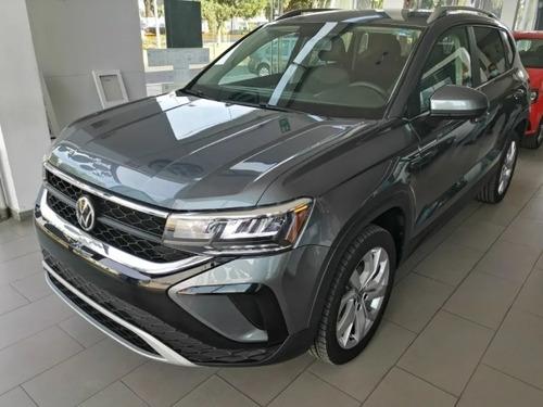Volkswagen Taos 1.4 Tsi Comfortline Stock Exclusivo!! Eb #12