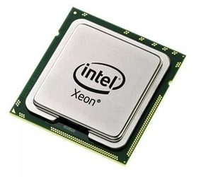 Par Xeon 5130 Para Servidor/workstation Socket 771 + Cooler
