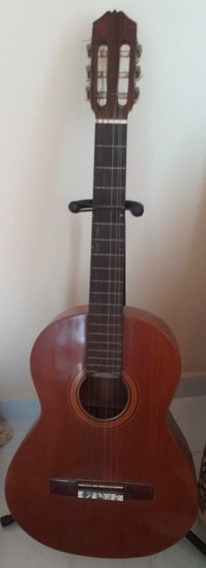 Vendo Guitarra Acústica José Ramírez $350