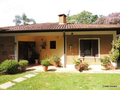 Imagem 1 de 22 de Rural Para Venda, 4 Dormitórios, Freitas - São José Dos Campos - 24183