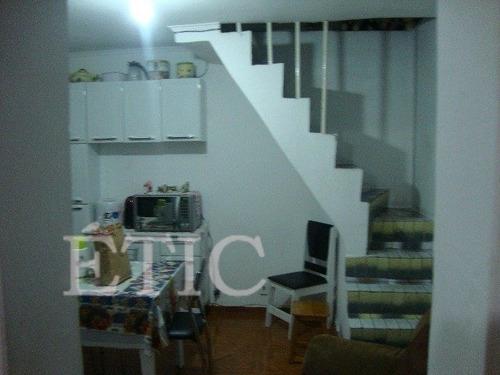 Casa - Vila Invernada  - Ref: 3097 - V-ca235
