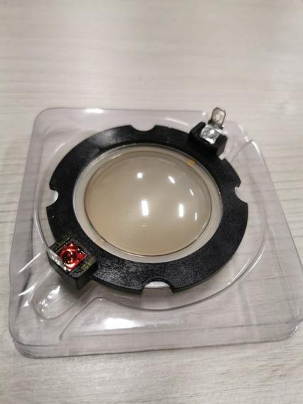 Kit C/2 Reparo Poliimida - Eap Rpl220 - Estranho Audio Parts