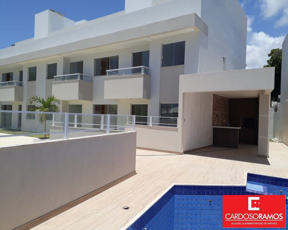 Apartamento - Ap08694 - 34630575