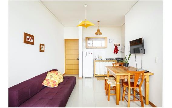 Loft - Campeche - Ref: 1206 - L-1243