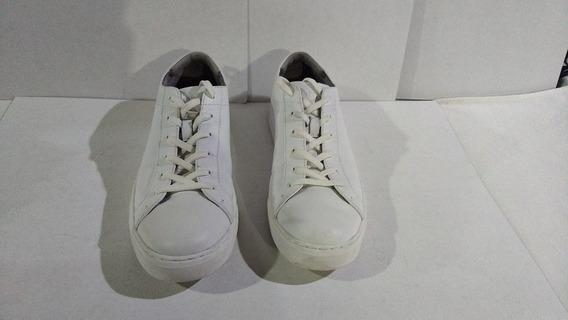 Kenneth Cole Tenis Talla 26.5