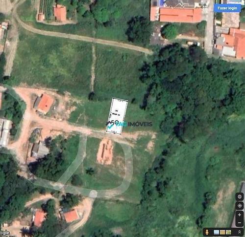 Terreno À Venda, 250 M² Por R$ 150.000,00 - Poste - Jundiaí/sp - Te0361