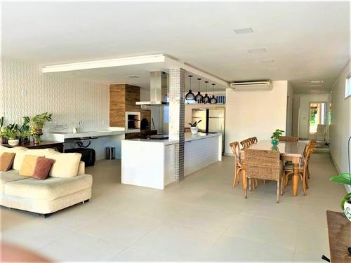 Imagem 1 de 22 de Casa Com 3 Dormitórios À Venda, 270 M² Por R$ 980.000,00 - Maria Paula - Niterói/rj - Ca0675