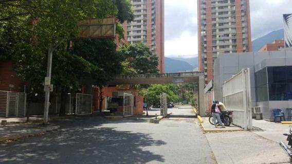 Apartamento En Venta Yz Mls #19-14503