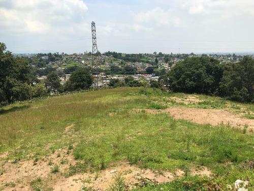 Imagen 1 de 8 de Terreno Urbanizado Para Inversionistas/constructores