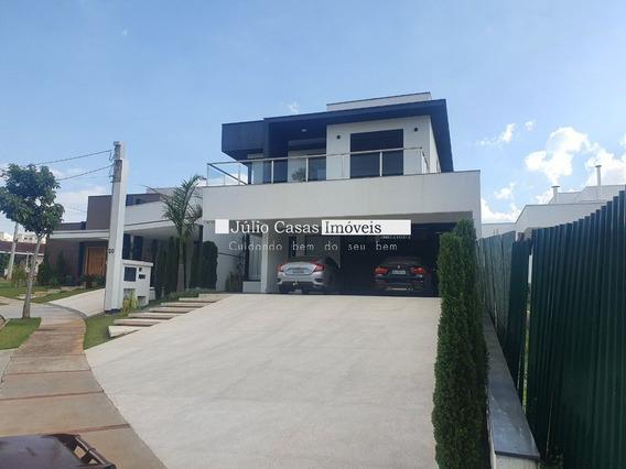 Casa Em Condominio - Parque Campolim - Ref: 29359 - V-29359
