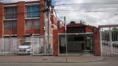 Casas En Arriendo Lombardia 63-1987