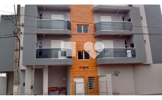 Apartamento - Parque Granja Esperanca - Ref: 16990 - V-245588