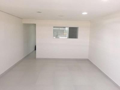 Ref.: 8414 - Sala Coml Em Cotia Para Aluguel - L8414