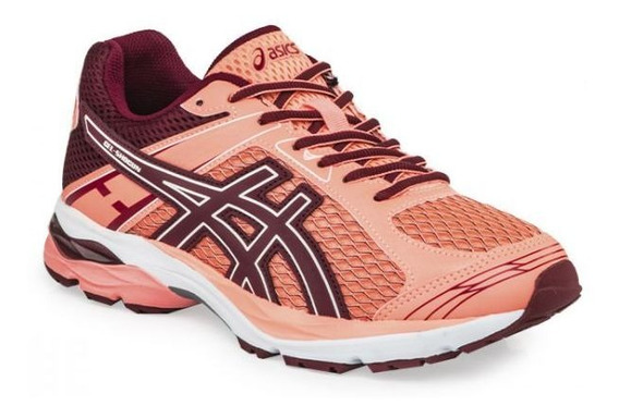 Asics Gel-shogun W Mode3916