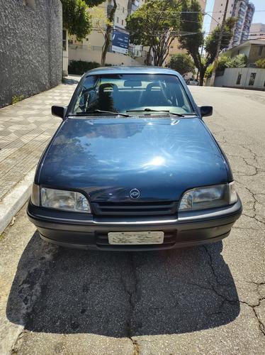 Chevrolet Monza Gl 2.0 Efi