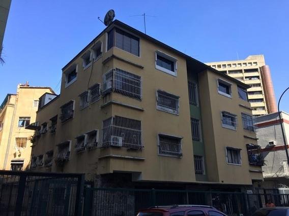 Apartamento Colinas De Bello Monte Mls#20-10281 -04141106618