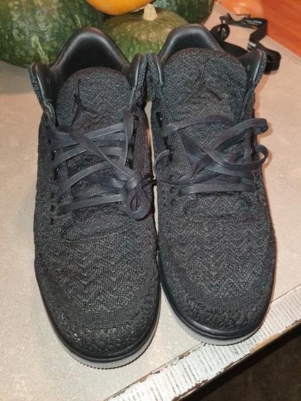 Jordan 3 Retro