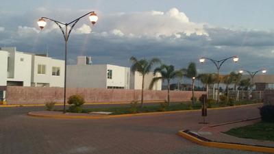Se Renta Casa Nueva En Salamanca Guanajuato