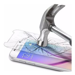 Kit Película De Vidro Samsung LG Nokia iPhone 20 Un Atacado