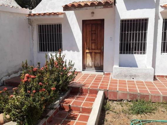 Casa En La Trigaleña, Mirla Medina 0414.4148180 Foc-637