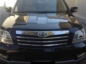 Kia Mohave3.0 4x4 V6 24v Turbo Diesel 4p - Nova!! 2013/2014