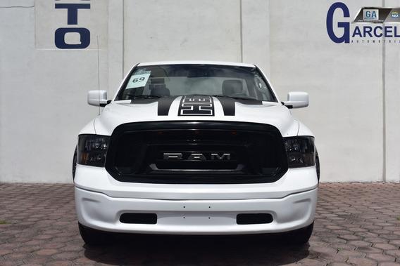 Dodge Ram 1500 Slt No.69