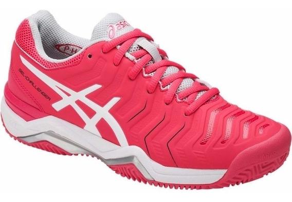 Tenis Asics Gel- Challenger 11 Feminino