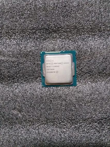 Processador Pentium G3250