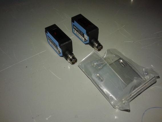003699-sensor Ws/we100l-f2131