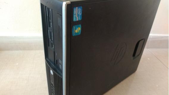 Pc Gamer I5 2400 + Placa De Video