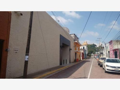 Local Comercial En Venta Se Vende Discoteca En Cholula, Excelente Ubicación