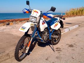 Suzuki Dr 250 Se Año 1995
