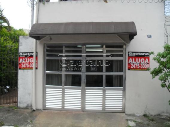 Salao Comercial - Jardim Sao Paulo - Ref: 14915 - L-14915