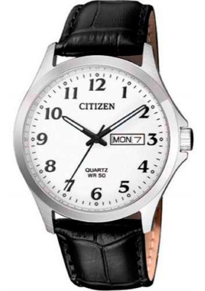 Relógio Citizen Masculino Analógico Tz20813n
