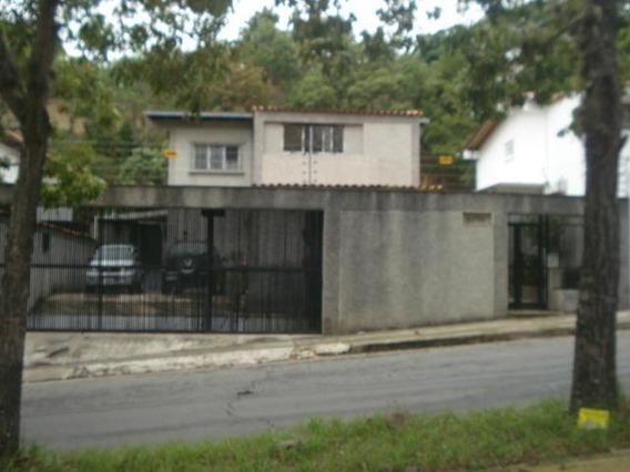 Casas En Venta - Mls #20-3986 Precio De Oportunidad