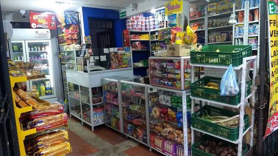 Se Vende Minimarket