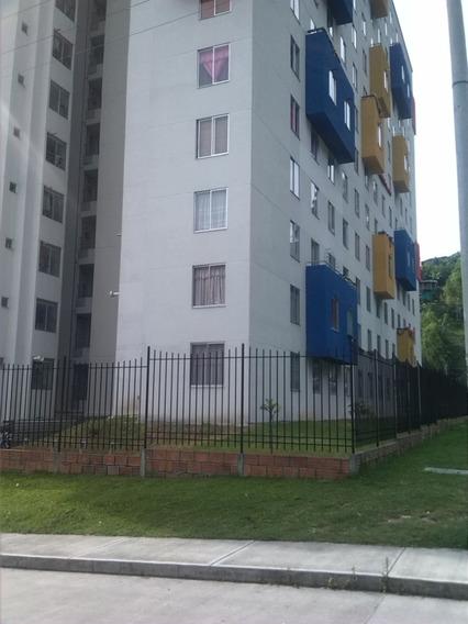 Venta Apartamento En Ruta 30, Manizales