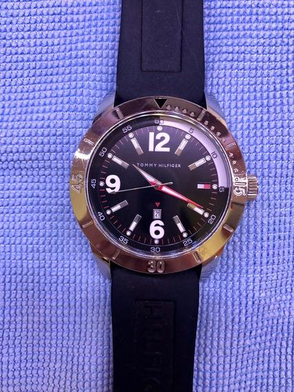 Relógio Tommy Hilfiger Th 185.1.95.1295